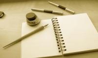 كتابة المقالات و المدونات بطريقة احترافية بسعر 10 $ للصفحة و التسليم بعد 24 ساعة