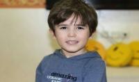 معالجة العناد عند الأطفال