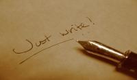 كتابة خواطر شعرية ومنشورات وتغريدات حصرية لكل المناسبات ومقالات متنوعة