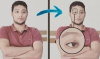 امتلك الان صورة Vector art لصورتك او شعارك في دقائك