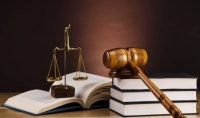 صياغة محكمة للعقود القانونية استشارات ومذكرات قانونية وشرعية