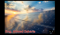 قائمة باسماء خمسين برنامج تصميم أنظمة الخلايا الشمسية ومواقعها الالكترونية