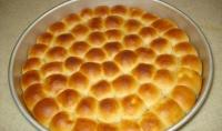 تقديم اشهى الوصفات الرمضانية و حلويات السهرة