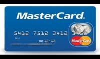احصل على ماستر كارد مشحونة ب5 دولارات مجانا الى بيتك