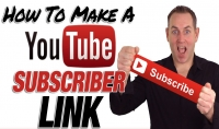 سارع و أحصل على 250 مشترك على قناتك يوتيوب متفاعلون على يوتيوب