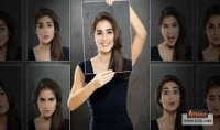 استشارات في لغة الجسد