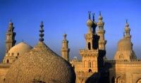 كتابة مقالات عن الاثار الاسلامية من وثائق بشكل ممتاز ومنسق .. لاثار الاسلامية في جميع انحاء العالم
