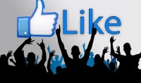 احصل على 10 000 لايك متفاعل عربي وحقيقي لاي منشور لك على الفيسبوك