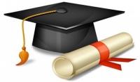 تقديم افكار وخطة عمل متكاملة لمشروع التخرج