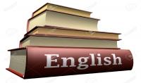 أعطيك 50 كتاب لتعلم اللغة الأنجليزية بمنتهى السهولة واتقانها