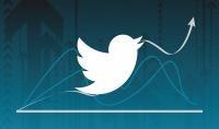 أحصل على 3.000 متابع عربي خليجي على تويتر