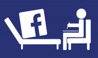 اضافه 2000 لايك لمنشورتك علي الفيس بوك