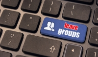 بنشر موقعك أو قناتك منتوجك على 120 المجموعات فايسبوك خليجية عربية متفاعلة
