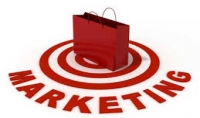 تقديم استشارات بيعية وتسويقية لمنتجك بطريقة احترافية وسهلة