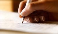 كتابة 10 مقالات بالإنجليزية في أي مجال تريد