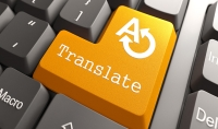 ترجمة أي مقال أو ملف من الإنكليزية إلى العربية بمتوسط 700 كلمة
