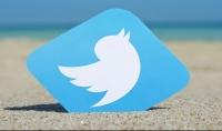 إنشاء 50 حساب تويتر مفعل سريعًا.