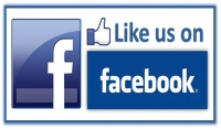 4000  لايكات لصفحتك او فيديوهات علي الفيس بوك