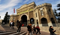 دليل كامل وشامل عن الدراسة في تركيا