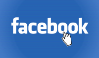 بيع حسابات فيس بوك قديمة من 2006 الـى 2013 | حساب 2013 مقابل 5$