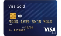 انشاء بطاقة فيزا افتراضية لتفعيل البايبال صالحة لعامين
