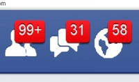 سوف اقوم بتقديم حسابات فيس بوك قديمة 2009