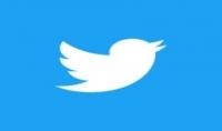 4000 متابع عربي خليجي لتويتر