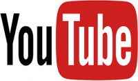زياده متابعين اليوتيوب 1000 متابع ولايك حقيقين ومتفاعلين