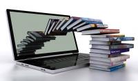 تصنيف وفهرسة الكتب ومواد المعلومات