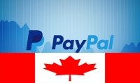 انشاء حساب في بيبال  امريكي.كندي.عرب