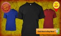 اعمل لك 5 تصاميم اعلانات مختلفة لــ t shirt الخاص بك