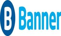 نشر banner الخاص بك ل500 زائر كل ما عليك هو ان تعطينى الhtml code الخاص بالbanner