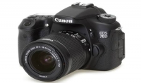 أفضل النصائح والاستشارات حول الكاميرات والتصوير