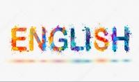 احترف اللهجة الانجليزية الامريكية فى شهر واحد ب 5 دولار فقط