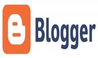انشىء لك مدونة بلوجر احترافية واعطيك 3 طرق امنة للربح منه شهريا
