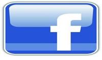 1000 لايك على صفحتك فى الفيس بوك بالجنسية التى ترغبها