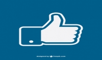 اضافة اكثر من 6000 معجب حقيقى لصفحتك فى الفيس بوك   هدية