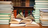 تلخيص الكتب والبحوث العلمية