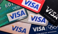 اعطيك 1000 كود لبطاقات الفيزا كارد مقابل 5$