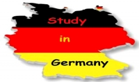 المساعدة في الحصول على فيزا دراسية الى ألمانيا