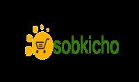 تصميم شعار احترافي للشركات او مجلات او مشرع او موقع اي شيء