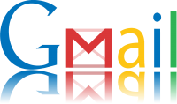 اعطائك 5 ملايين Gmail للتسويق بهم كما تشاء