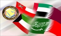 500 متابع عربي خليجي سريع لحسابك في الانستقرام
