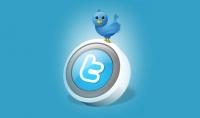 ريتويت على حساب شهير يحتوي على أكثر من 500 ألف متابع