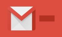 أحصل على 5 ملايين إيميل لعمل حملة تسويق Email Marketing
