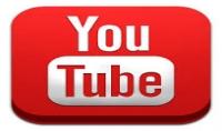 انا اقدم خدمة تعديل الفيديوهات بشكل احترافي ببرنامج Wondershare Filmora