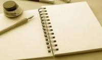 سأكتب لك مقالة باللغة العربية أو الفرنسية أو الانجليزية في أي مجال تريد
