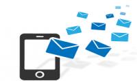 انشاء تطبيق ارسال رسائل مجانا لجميع دول العالم