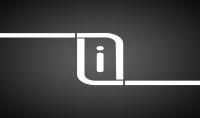 عمل انترو بسيط وجد احترافي لسيادتكم  تصميم شعار مجانا كهدية حسب رغبتك