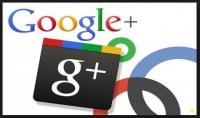 300 متابع على جوجل بلس ب5دولار